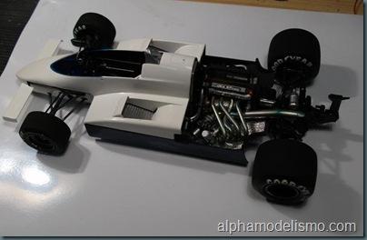 Brabham1