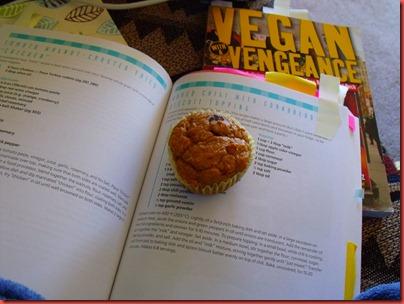 vegan 006
