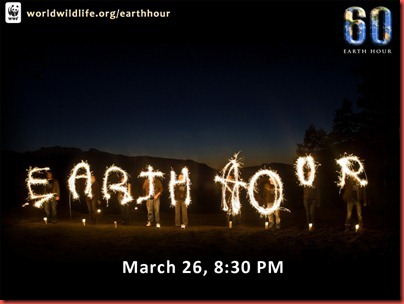 earthhour2011_wp800
