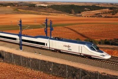 serie112-400x266.jpg