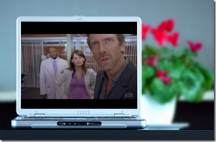 laptop.tv.house