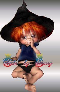 gnomebaby.jpg