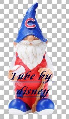 clubsgarden-gnome.jpg
