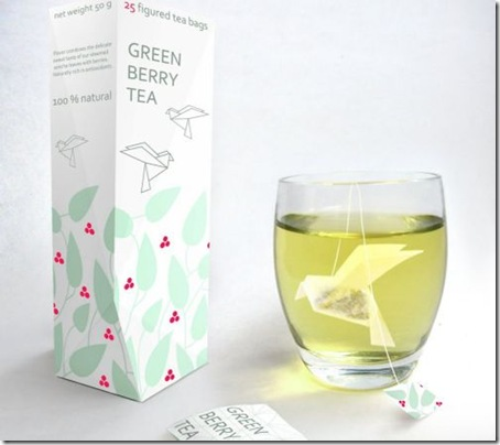origami_bird_tea_bag_natponomareva