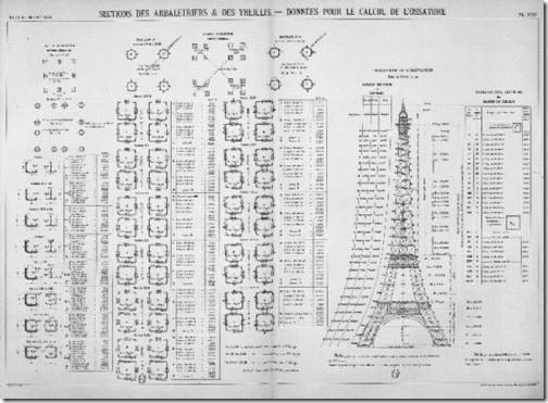Eiffel_Tower_Construction_7