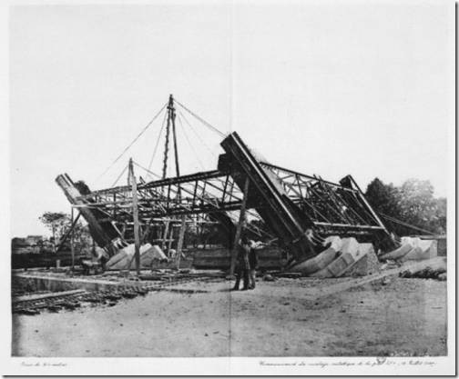 Eiffel_Tower_Construction_10