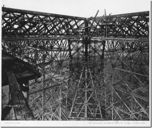 Eiffel_Tower_Construction_12