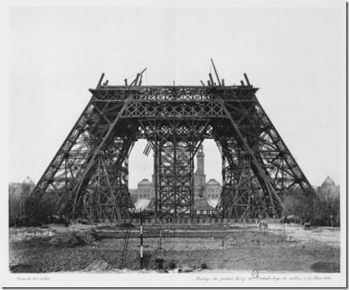 Eiffel_Tower_Construction_13