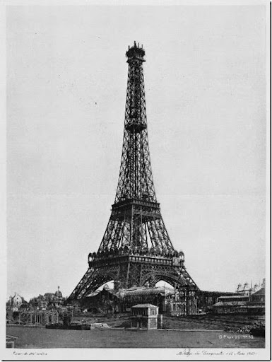 Eiffel_Tower_Construction_17