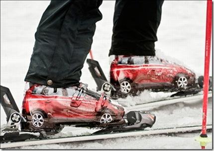 Volvo_XC60_Ski_Boots2