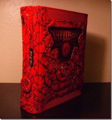 Hellboy_Xbox_360_Mod_04