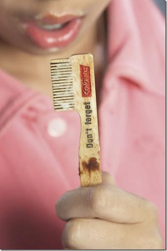colgate-toothbrush03