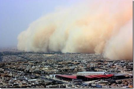 Saudi_Arabia_Sandstorm1