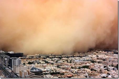 Saudi_Arabia_Sandstorm2