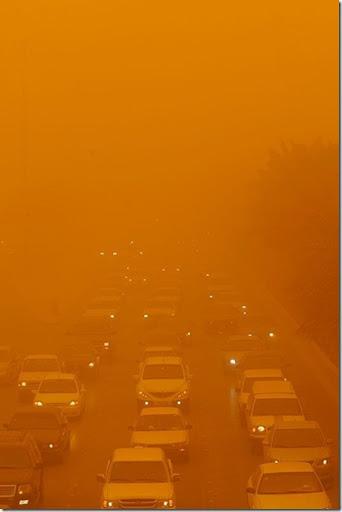 Saudi_Arabia_Sandstorm7