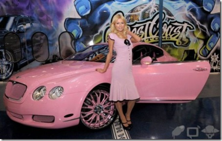paris_hilton_pink_bentley_15