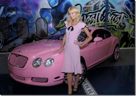 paris_hilton_pink_bentley_05