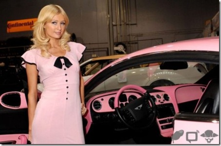 paris_hilton_pink_bentley_11