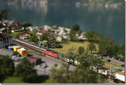 switzerland_tilt-shift