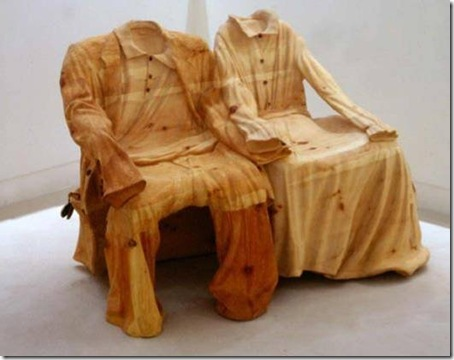 Wood Sculptures7