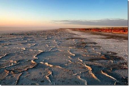 Aral_Sea1