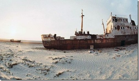 Aral_Sea13