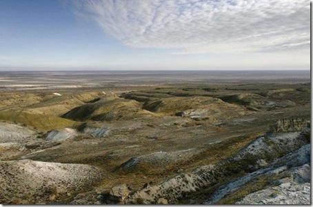 Aral_Sea9