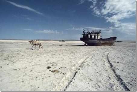 Aral_Sea11