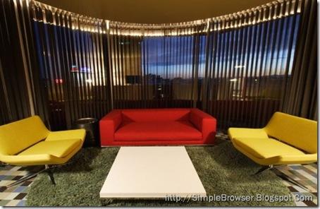 Hotel_Puerta_America_Madrid12