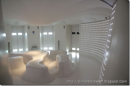 Hotel_Puerta_America_Madrid20