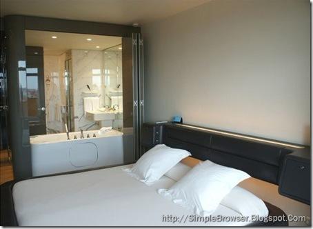 Hotel_Puerta_America_Madrid21