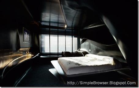 Hotel_Puerta_America_Madrid39