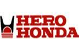 hero-honda-earning