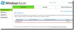 09_AzurePortal_SelectProject