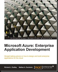 Microsoft_Azure_Enterprise_Application_Development_cov