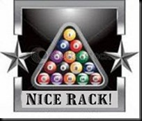 Nice_Rack Award