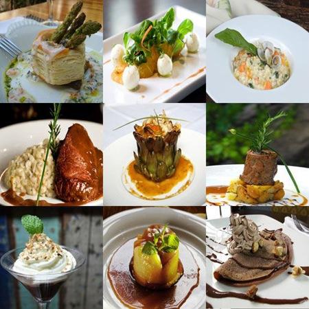 Pratos_Sao Paulo Restaurant Week