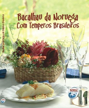 Livro_Temperos_capa-frente