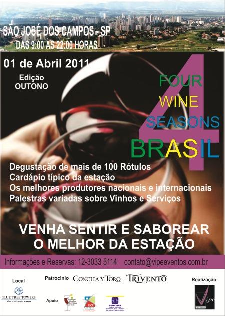 FWS BRASIL EMKT