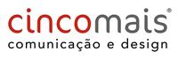 Logo_5mais_150dpi