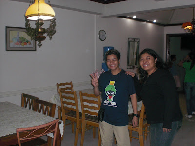 Cheap Living Room Packages on Cheap Accomodation Hotels In Davao