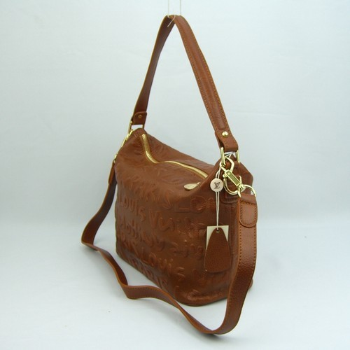 lv-Shallow-brown-m95821-3.jpg