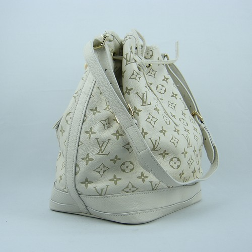 lv-cream-colored-m42229-03.jpg