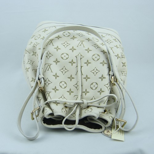 lv-cream-colored-m42229-05.jpg