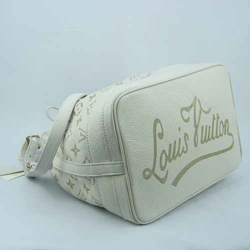 lv-cream-colored-m42229-06.jpg