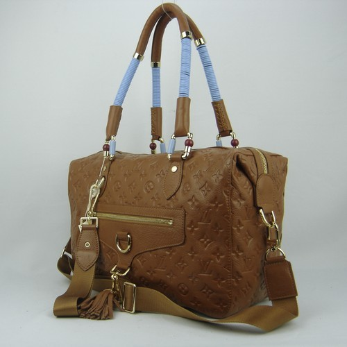 lv-Shallow%20brown-m95122-3.jpg
