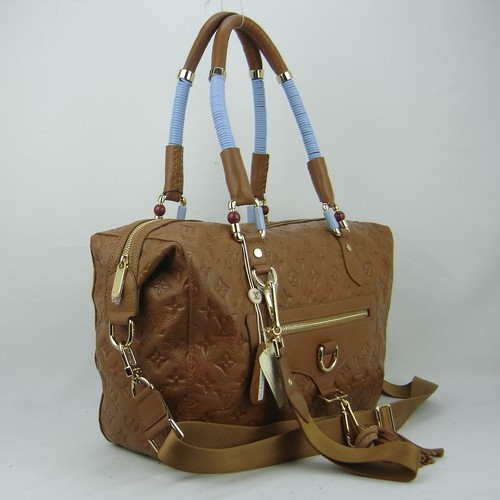 lv-Shallow%20brown-m95122-2.jpg