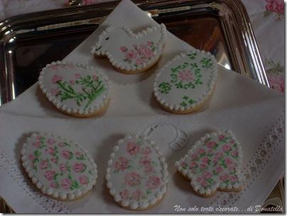 biscotti dipinti 047ok picnik firmata