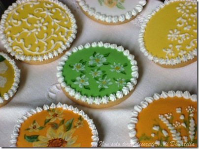 biscotti decorati simo 003ok firmata