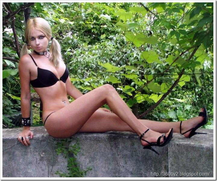 prentiss adult sex dating If you are looking for affairs, mature sex, sex chat or free sex then you've come to the right page for free east prentiss, mississippi sex dating adultfriendfinder is the leading site online for sex dating on the web.